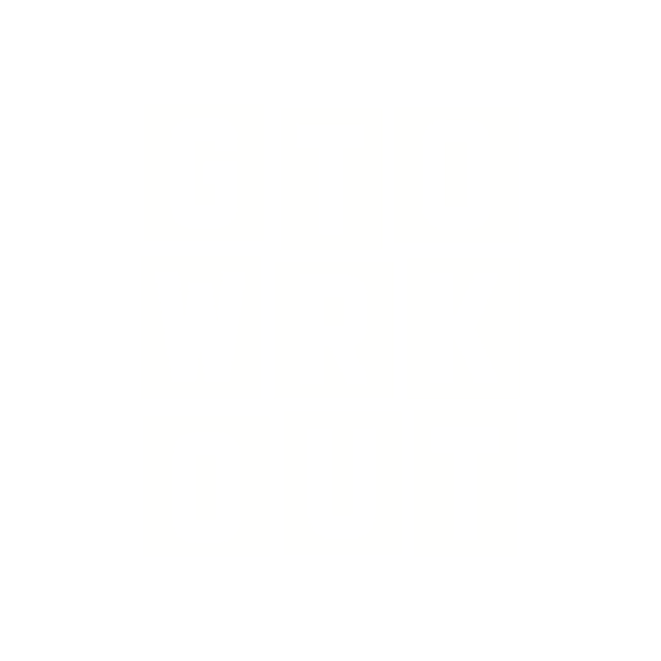 Gettoworkout App Logo
